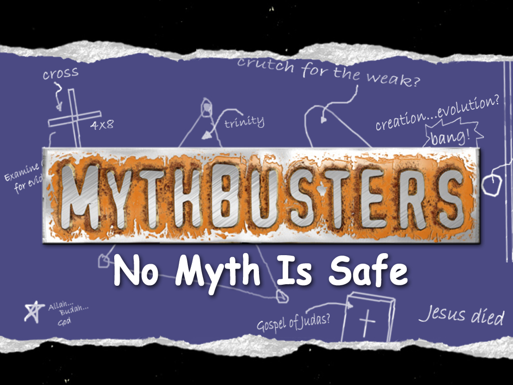 myth or reality todays perception of monsters Fantastic creatures have fascinated humans for thousands of when myth meets reality: and the term has been applied to animals that are still alive today.